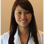 Nancy Wat, Stonegate Dental